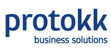 protokk business solutions, Logo